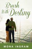 Free: Brush With Destiny