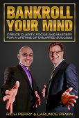 Free: Bankroll Your Mind