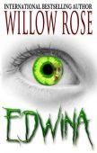 Free: Edwina