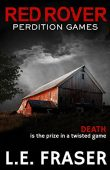 Free: Red Rover, Perdition Games