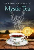 Free: Mystic Tea