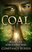 Coal, Book One of the Everleaf Series