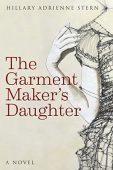 The Garment Maker's Daughter