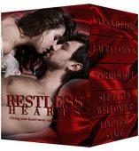 Restless Hearts (Boxed Set)