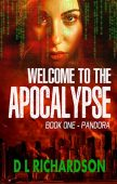 Free: Welcome to the Apocalypse