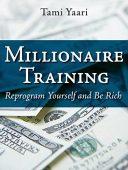 Free: Millionaire Training