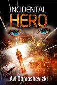 Free: Incidental Hero