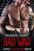 Bad War