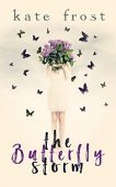 Free: The Butterfly Storm