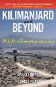 Kilimanjaro and Beyong