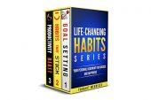 Life-Changing Habits (Boxed Set)