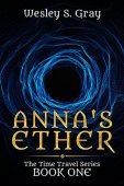 Anna's Ether (Sci-Fi)