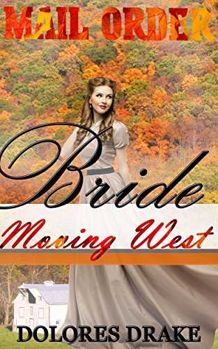 Free: Mail Order Bride, Moving West | JUST KINDLE BOOKS