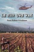 Free: In Her Own Way