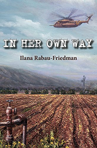 In Her Own Way: Love and life between wars