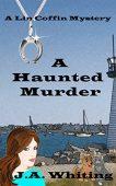 Free: A Haunted Murder