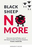 Free: Black Sheep No More