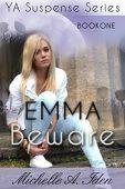 Emma Beware