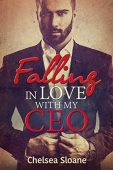 Falling In Love With My CEO