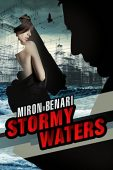 Free: Stormy Waters