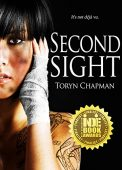 Free: Second Sight