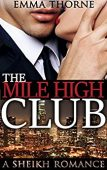Free: The Mile High Club