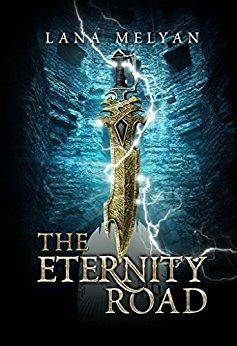 Eternity Road Lana Melyan