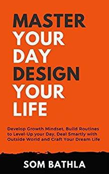 designing your life book pdf free