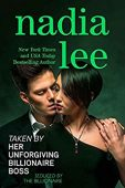 Free: Taken by Her Unforgiving Billionaire Boss