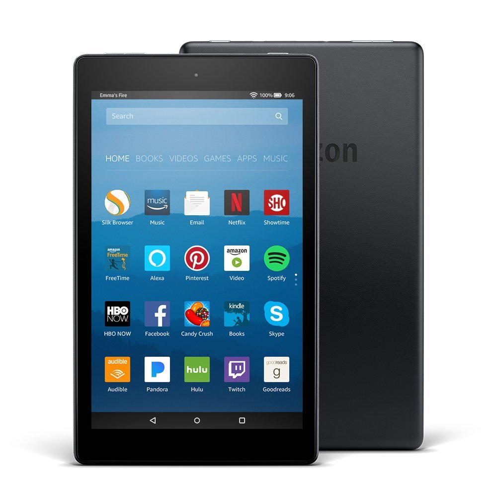 kindle fire tablet giveaway free kindle books