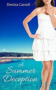 A Summer Deception