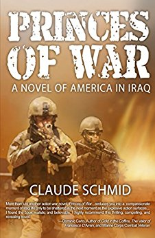 discursive essay on the war in iraq