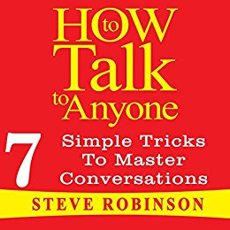 how to talk to anyone anytime anywhere pdf