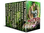 Mated! Shifters in Love Romance Collection