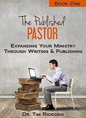 The Published Pastor