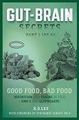 Free: Gut-Brain Secrets, Part 1