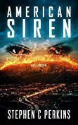 American Siren