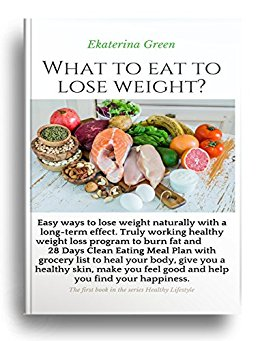 how to start a healthy lifestyle and lose weight