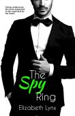 The Spy Ring (Romantic Comedy)