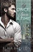 Free: Once Upon A Time (Runaway Princess Book 1)