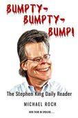 Bumpty-Bumpty-Bump! The Stephen King Daily Reader