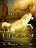 Free: The NYC Werewolf
