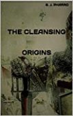 Free: The Cleansing Origins