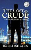 Free: The Cost of Crude
