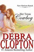 Free: Her Texas Cowboy