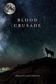 Free: Blood Crusade