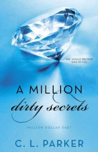 million dirty secrets