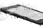 What You Should Know about the Waterproof Kindle