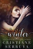 Hot Winter: Shades of Passion (Trust Series Book 8)