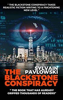 justkindlebooks.com - Just Kindle Books - The Blackstone Conspiracy   JUST KINDLE BOOKS